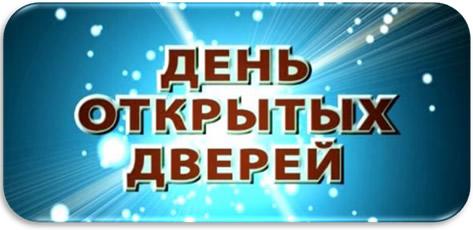 tumblr_inline_mkzbiaPiIR1qz4rgp