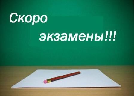 SHxHsAUvjV8