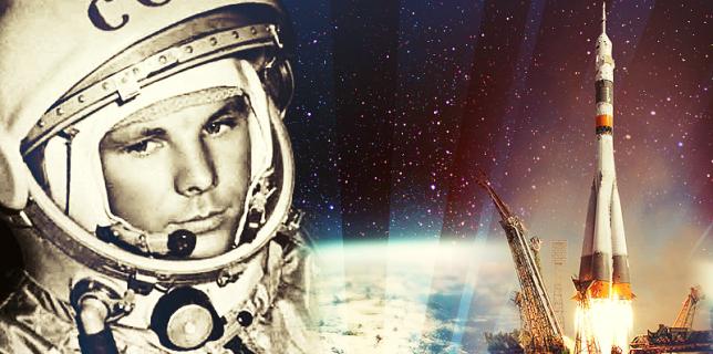 Gagarin26